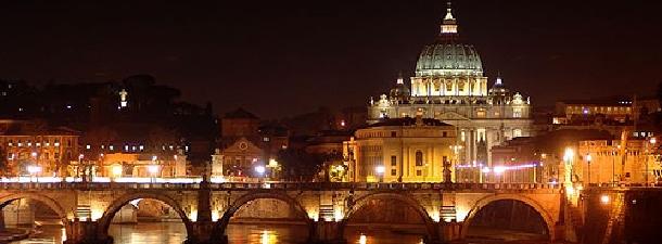 roma-di-notte1