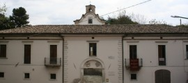 Palazzo Olivieri 004