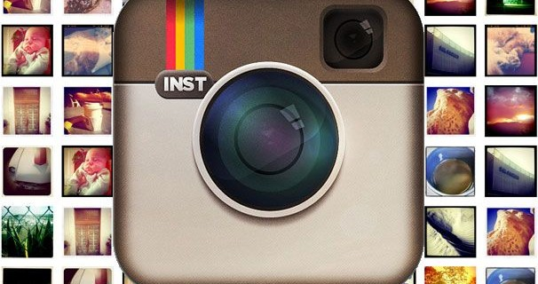 160283-instagram-intro_slide